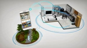 Samsung-Smart-Home[1]