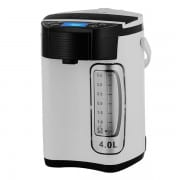 termopot-polaris-pwp-4013cl-20028181b20[1]