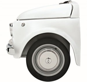 transformers-fridges-in-disguise-smeg-fiat-500_2[1]