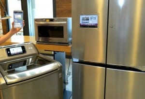 LG_Smart_Appliances_with_HomeChat_2[1]