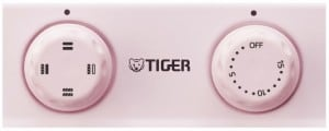 tiger-retro-toaster-2-692x279[1]