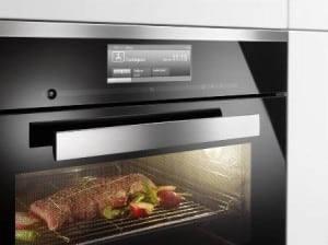 DGC-XL-by-Miele-400[1]