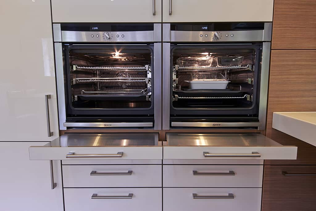 Slide__Hide_Ovens_from_Neff_by_Design_Matters[1]