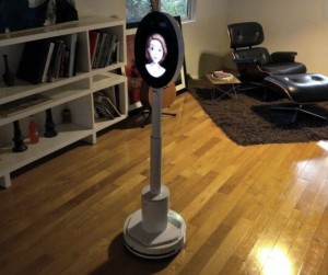 artificial-intelligence-personal-assistant-robot[1]