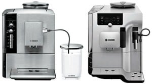 bosch-veroselection-capuccino-450[1]