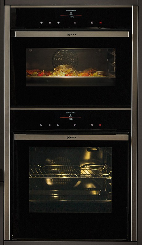 neff-black-glass-ovens-2015[1]