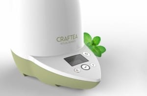 CRAFTEA-Ultimate-Tea-Maker-1[1]