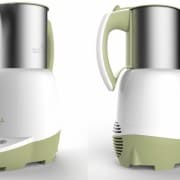 CRAFTEA-Ultimate-Tea-Maker-3[1]