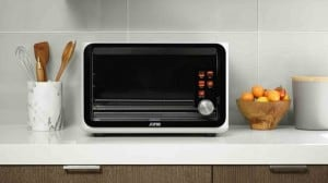 600x337xThe-June-Intelligent-Oven.jpg.pagespeed.ic.KOYHTWXM90[1]