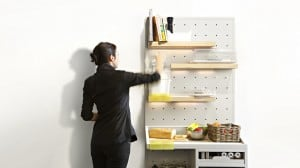 Modern-Pantry-visual-pantry-aims-reduce-waste[1]
