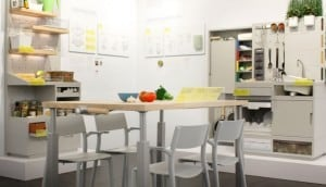 ikea-concept-kitchen-2025-1-730x420[1]