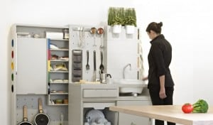 ikea-concept-kitchen-2025-3[1]