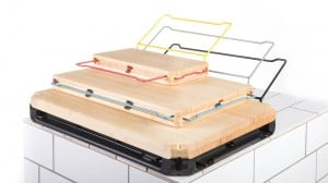 Frankfurter-Brett-Kitchen-Workbench-Upgraded-Cutting-Board-1[1]