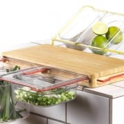 Frankfurter-Brett-Kitchen-Workbench-Upgraded-Cutting-Board-2[1]