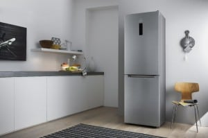 Fridge_Freezer_2015_3[1]